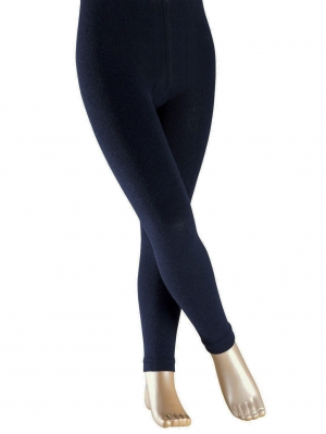Active Warm Legging