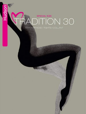 Tradition 30 Special Size