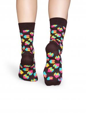 Steps Socks