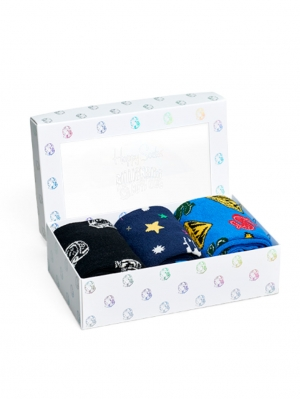 Billionaire Boys Club Giftbox