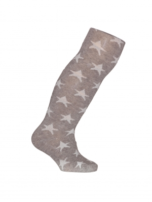 A Star is Born Tights