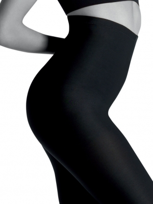 Magic Shape Legging