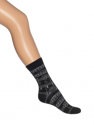 Brillante Sock Women
