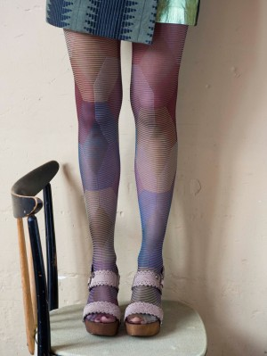 Geometric Fusion Tights