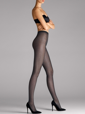 Lilien Tights