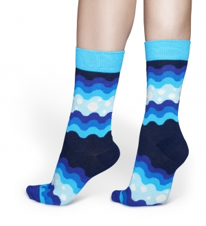Soda Pop Sock
