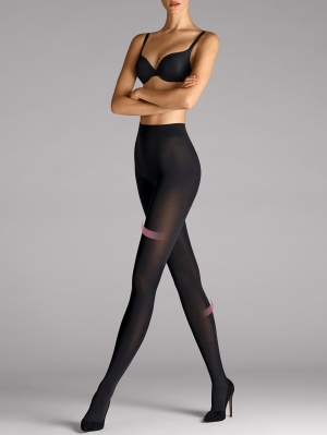 Velvet 66 Leg Support Tights
