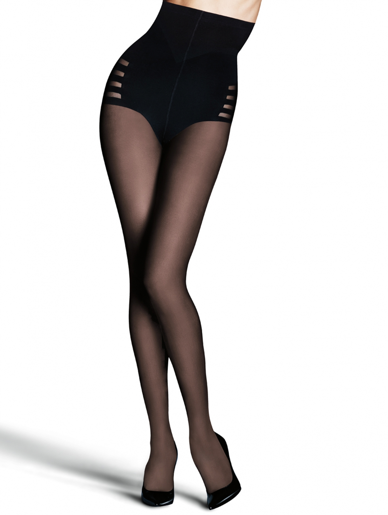 a3f3734358f Maidenform | Sexy Shaping Body Shaper Panty | correctie buik - OB995