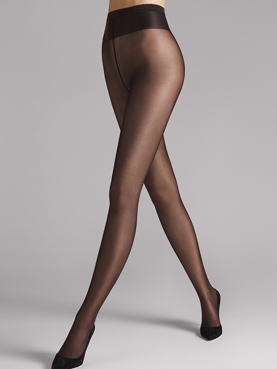 wolford panty's