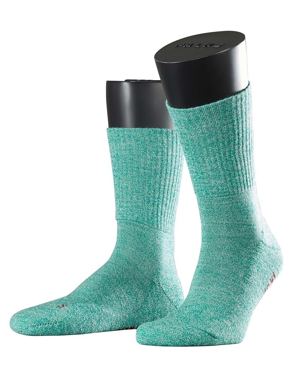 falke walkie light dames sokken wandelsokken. Black Bedroom Furniture Sets. Home Design Ideas