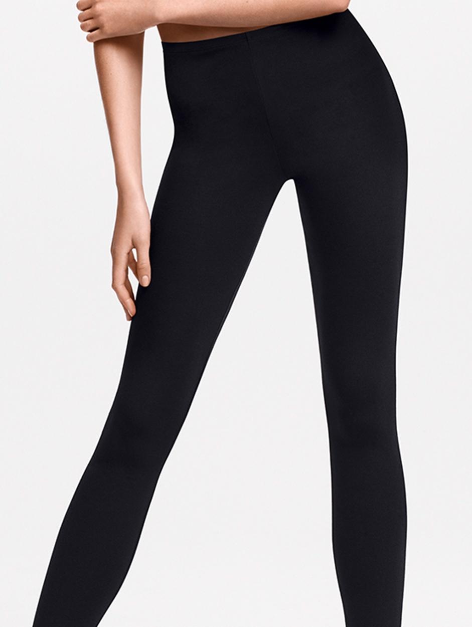 3082f0257e6 Baily Leggings - Comfort legging
