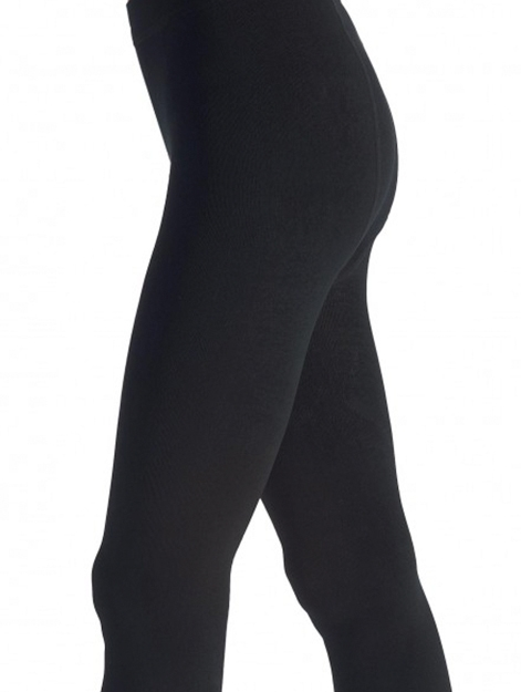 81475f6b4340bc Soft   Warm Legging