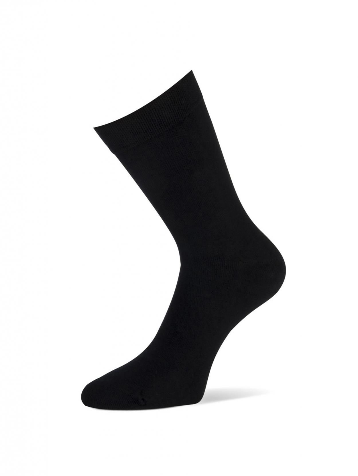 047cae9125e0d0 Yellow Moon sokken