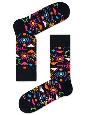 Sign Socks