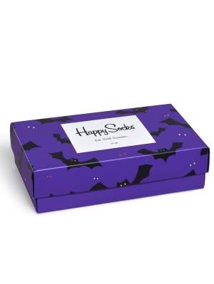 Halloween Giftbox