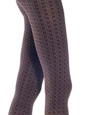 Aida Tights