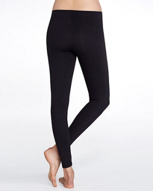 Fat Free Dressing Leggings DM1001
