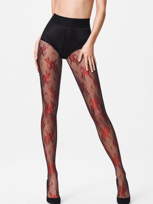 Lea Tights