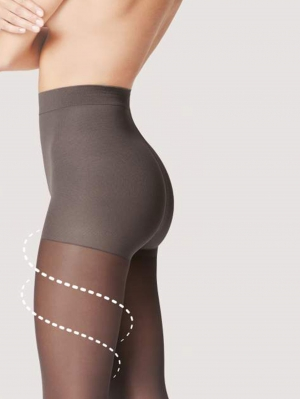 Comfort Firm 40 Tight
