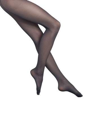 Louie Tights