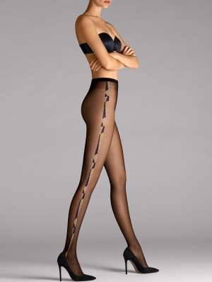 Cam Tights