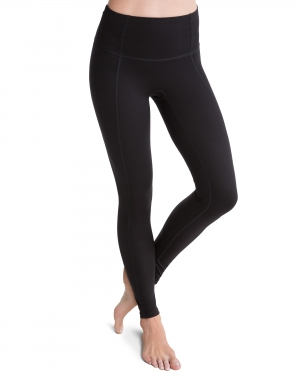 Shaping Compression Pant