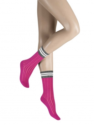 ATH-Luxury Sock
