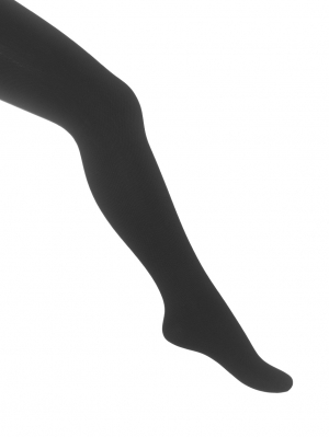 Basic Opaque Tights Kids