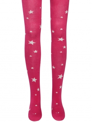 Little Stars Tights