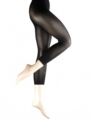 Pure Matt 50 legging