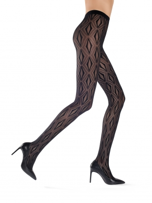 Stacy Tights