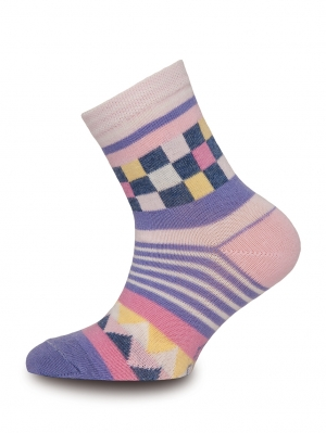 Mixed Socks
