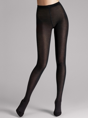 Merino Tights 200