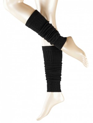 Strigging Legwarmer