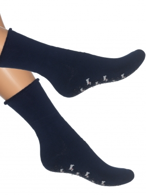 Dogs Homewear Sock