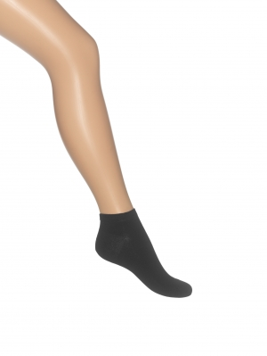 Cotton Short Sock