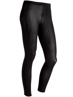 Esprit Fine Cotton Legging