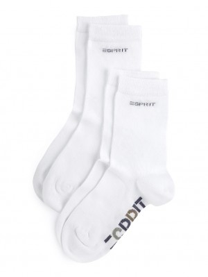 Foot Logo 2 pack
