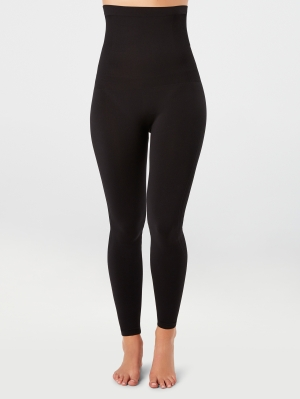 Look at me Now High-Waisted Leggings