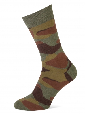 Brandon Sock 2-Pack