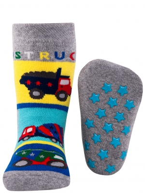 Truck Anti-Slip Sock