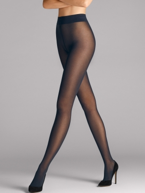 Satin Opaque Nature Tights