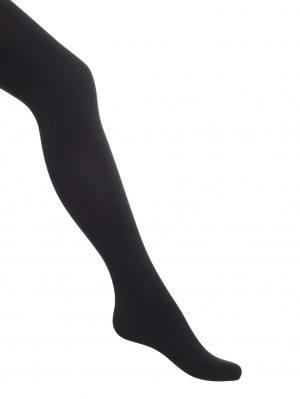 Opaque Tights 100 denier