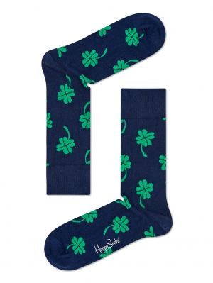 Big Luck Socks