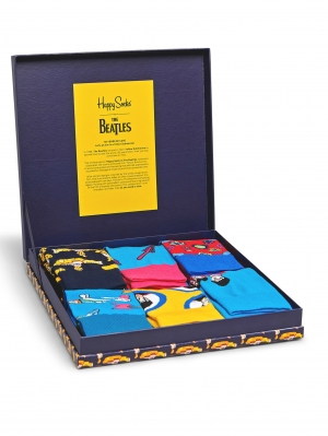 The Beatles Collector Box Set