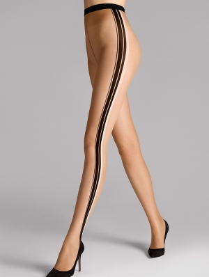 Rahel Tights
