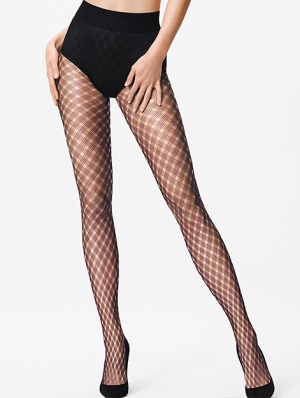 Bobbi Tights