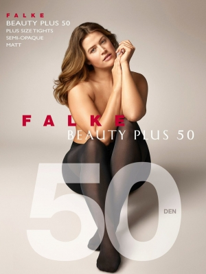 Beauty Plus 50