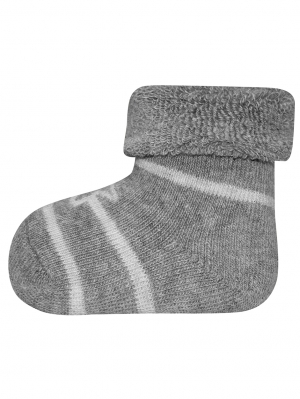 New Born Sock 3-Pack