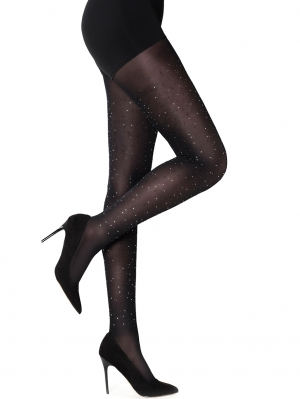 Sirconia Tights